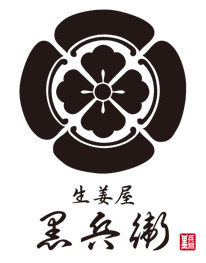 吉祥寺ロゴ